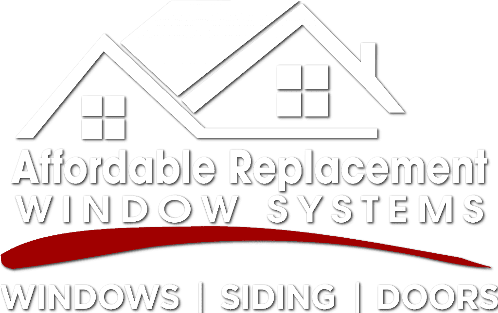 A Clear View - Our Blog | Affordable Replacement Window Systems