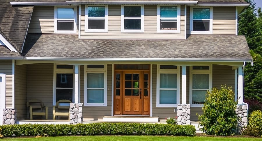What You Should Know About Buying Replacement Windows