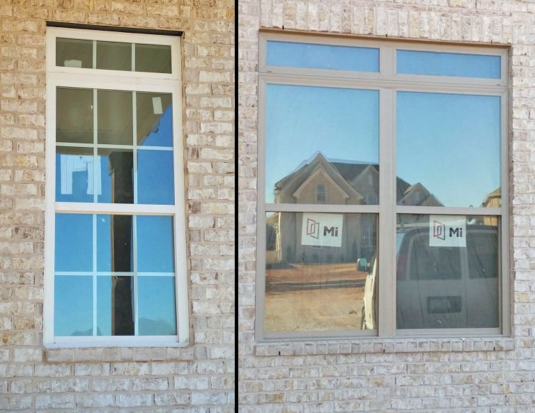 What to Look for in Replacement Windows