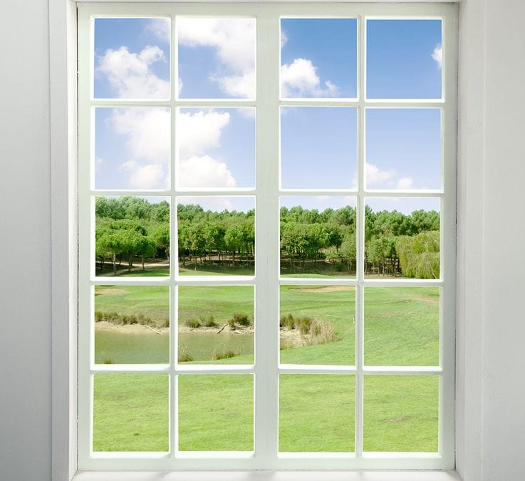 5 Things to Know Before Buying Replacement Windows