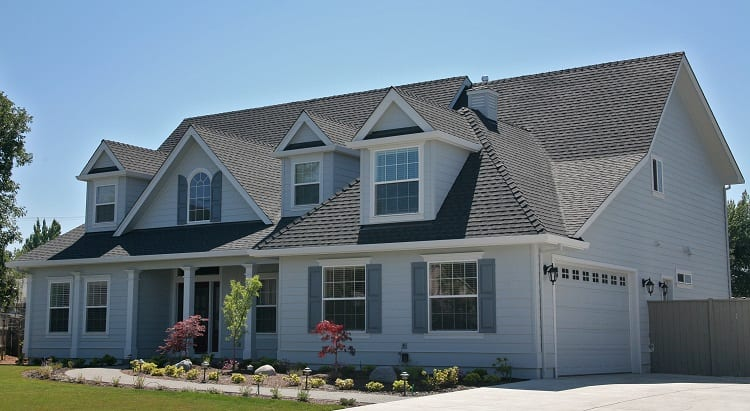 Reasons Fiber Cement Siding Benefits Your Home