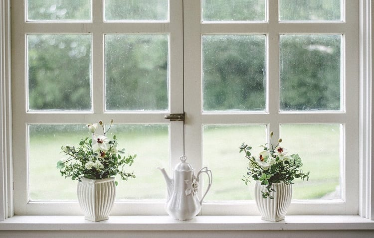 It's Not Too Late for New Windows Before Winter