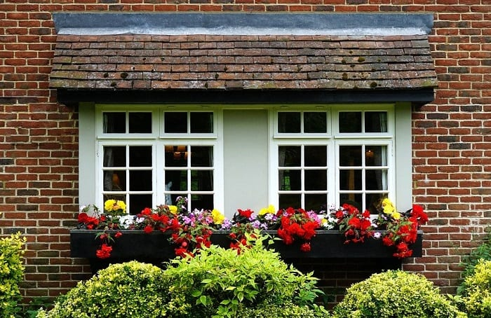 Should You Replace Wood Windows With Wood?