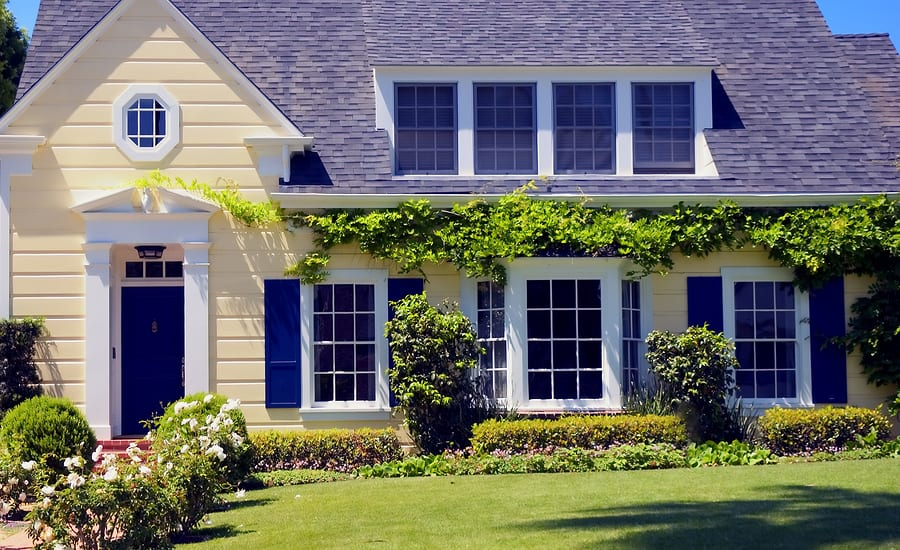 Are Double Hung Replacement Windows Really Better?