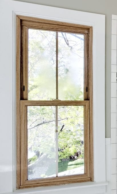 Should You Choose Wood Replacement Windows?