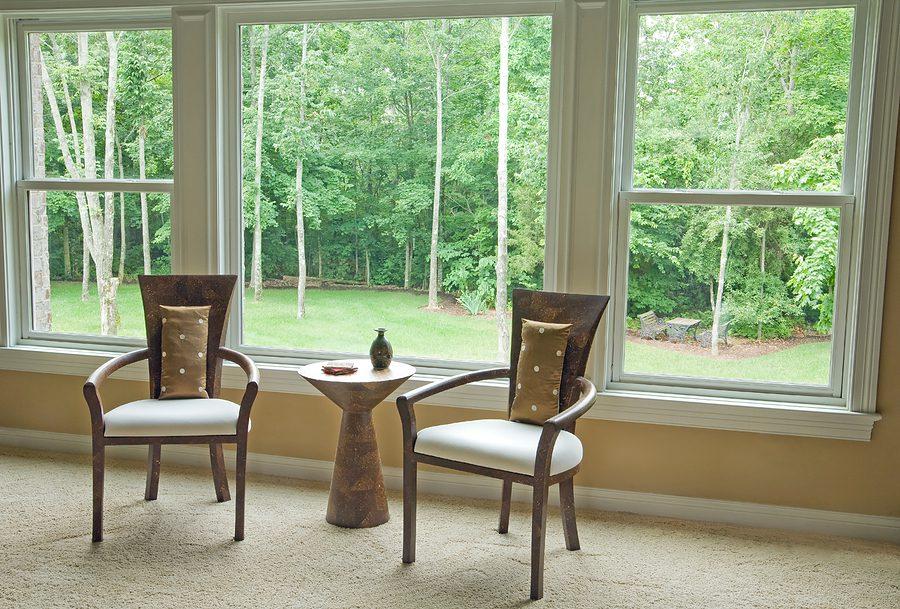 Choosing Your New Windows in Arlington, TX